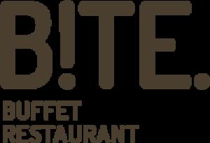 LogoBite